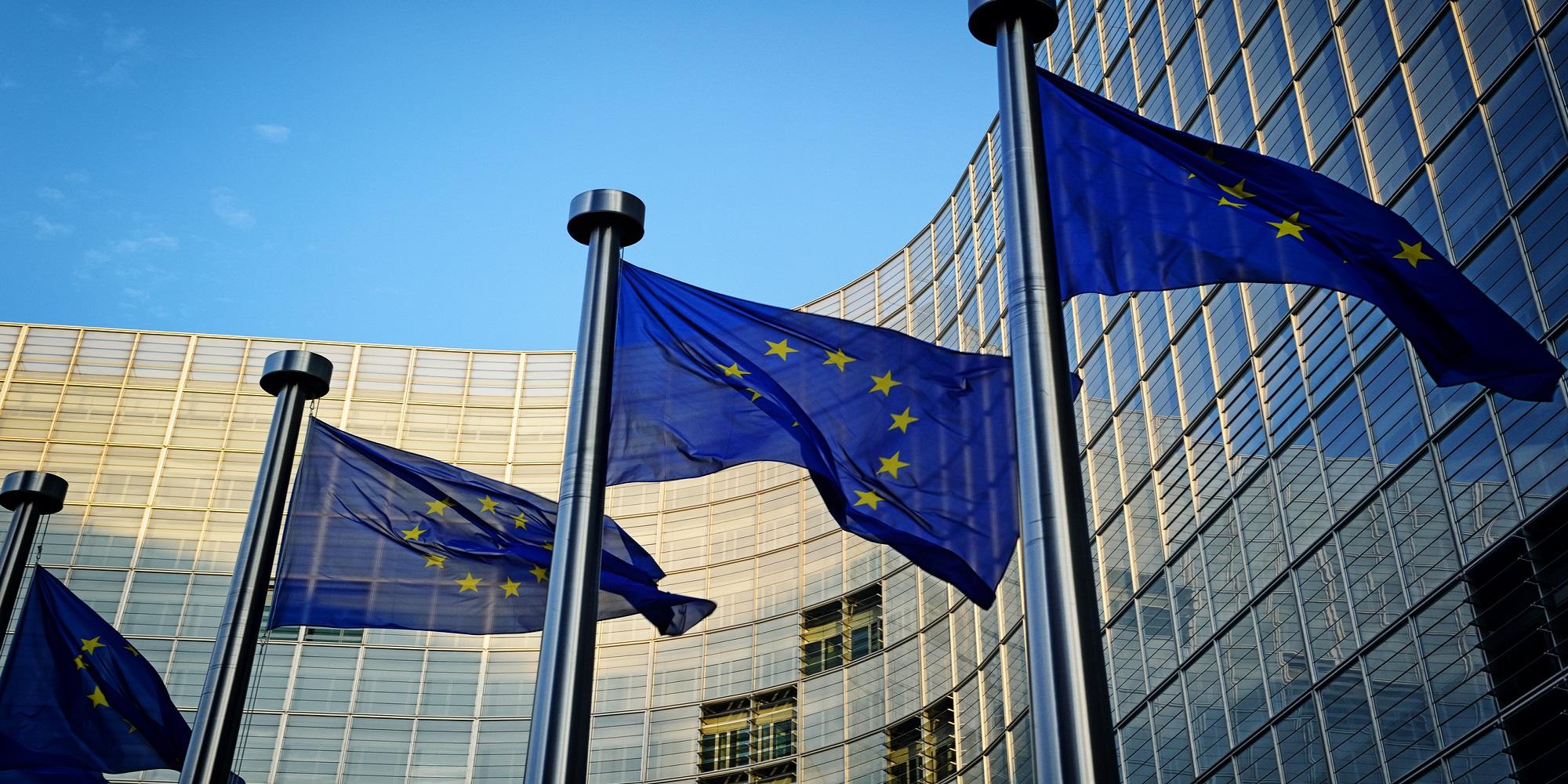 eu countrys national law - HD1500×998